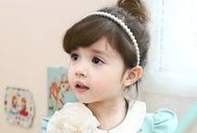 Baby/Kids Clothes / Adorable classic clothing for babies and children