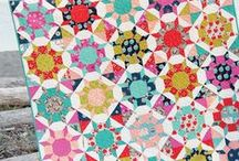 Quilts / Gorgeous quilts
