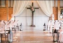 Romantic Linen Inspiration / Romantic wedding and event linen inspiration....