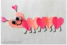 Valentin / Szeretet nap, Bálint nap
