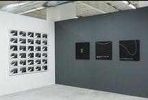 L'Inarchiviabile/The Unarchivable, Italia anni '70 @ FM Centro per l'Arte Contemporanea