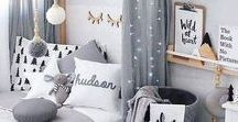 Grey and white nursery room ideas / #greyandwhitedecor #gray #babysleepbag #sleepingbag #babyblanket #babysleepingsack #babycocoon #toddlersleepingbag #babygift #wintersleepingbag #newbornsleepingbag #babyclothing #babysleepsuit #babybag