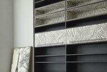 Living / O ambiente da casa que deve priorizar o aconchego, com o toque do home styling da Dell Anno. Conheça os nossos ambientes de living!