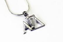 Alpha Gamma Delta / #alphagammadelta #sororityjewelry
