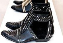 .Shoes.love