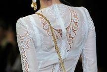 .Dress.lace