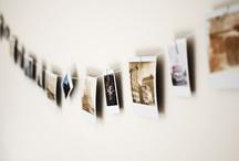 I Want a Polaroid