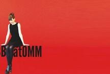 #BBatOmm * Bibiana Ballbè se instala en el Hotel Omm / BB at OMM es un proyecto que transforma el espacio del Hotel Omm en un Hub creativo donde todos los días pasarán historias por primera vez: conciertos en habitaciones, desfiles en los pasillos, auto-cinema, diseños comestibles…entre otras acciones que demostrarán que no hay nada imposible. BWORLD is a creative hub where art meets music, fashion, design, cinema, entrepreneurship and fun. All information: www.bworld.us