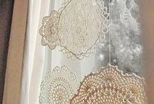 DIY & Crafts / by Charlotte Anne