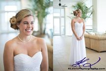 Wedding Photography / Wedding Photos by KLewis Photography