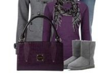 Perfect Outfit / www.michebag.ca