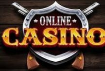 Online Casino Reviews and Bonus Offers / Reviews of the best online casinos, poker rooms, bingo halls, sportsbooks and sports betting as well as bonus offers and news from around the online gambling industry.