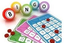 Online Bingo Rooms / Online bingo rooms at bingo directory, we provide you with reviews of the best online bingo sites and online bingo halls, all of the featured online bingo games and bingo sites are safe and secure.