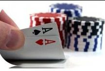 International & USA Poker Directory / Online Poker directory, we review some of the top online poker room in order to allow you to find an online poker site that suits your level, playing style and ability.