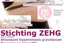 ZEHG HG Awareness Photochallenge / Pinboard for ZEHG Hyperemesis Gravidarum Awareness Photochallenge. 28 days of HG photo's starting april 18, leading up to HG awareness day on may 15.  This is an open board, if you want to join in on the photochallenge, email us at info@zehg.nl.  Looking for the prompts? Check here: http://www.zehg.nl/wordpress/zehg-hyperemesis-gravidarum-awareness-photochallenge-promptlist/