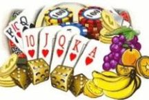 World Online Casino Directory / Directory Online Casinos is a list of gambling sites which received the highest points from our experts designed to show you which casinos stand out of the crowd.