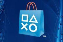 $50 PlayStation Store Gift Card - PS3/ PS4/ PS Vita [Digital Code] Reviews / Find Best $50 PlayStation Store Gift Card - PS3/ PS4/ PS Vita [Digital Code] Here !