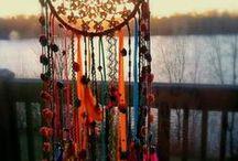 creative decoration / ideAs, inspiration..
