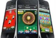 Best Mobile Online Casinos / The best mobile casinos being reviewed combined with special no-deposit and deposit bonuses. Get to know the software, bonus conditions and games.