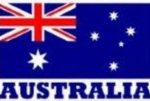 Best Australian Online Casinos / Reviews of the Best Australian Online Casinos for players from Australia. Best bonuses for Australian online casinos, sportsbooks, bingo and poker rooms.