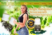 Herbal Slimming Supplements for Safe Weight Loss! / Herbs contain certain substances which help one in losing weight. These substances improve the process of digestion as well as help metabolism. Natural herbs are probably the safest and many effective for quick weight loss given that they usually do not have any side effects mounted on them.