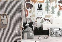 Something for Kids / We have not forgotten about our children. We have prepared for them a collection of the best decorations from the entire store. For choice, for color! Have fun...  Nie zapomnieliśmy o naszych Milusińskich. Przygotowaliśmy dla nich zbiór najlepszych ozdób z całego sklepu. Do wyboru, do koloru! Dobrej zabawy...