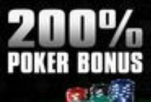 International and USA Online Poker Directory / Online Poker directory, we review some of the top online poker room in order to allow you to find an online poker site that suits your level, playing style and ability.