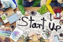 Startups in India / Startup Resource Tools by MyOnlineCA.in