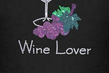 Wine Lover / All about wine