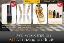 Fiberreed 2015 Customer Product Guide / Learn about Fiberreed's scope of products, including the world's best premium synthetic reeds, student and professional mouthpiece bundles, and Fiberrod.