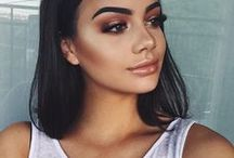 Beauty | Make Up