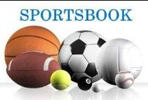 SportsBooks and Sports Betting / Online SportsBooks and Sports Betting directory, we give you a list of quality online sportsbooks and reviews to help you open an account up at places that you can rely on, these online sportsbooks have established a respectable reputation of timely payouts, fair play, and good service.