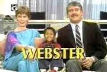 """Men's Toes (Mementos) / So, I remember an episode where Webster was filling his box of """"Men's Toes"""" with stuff that meant something to him.. He'd misheard """"Mementos."""" This is a board for all things that a family or friend might pass on or make to remember all Men's toes."""