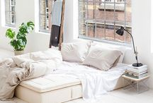 Future home/apartment