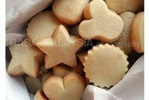 ~ cookies ~