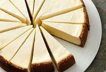 ~ cakes ~