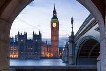 LONDON 2000