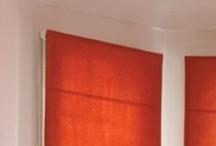 Roller Blinds / 123 Blinds offers a comprehensive range of made to measure kitchen roller blinds to their customers in UK.