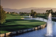 For the Love of Golf  / This is a Community board! I welcome each of you to pin your golf favorites here! Pin your For Sale ads, Golf stories, Tips, Photos, etc.