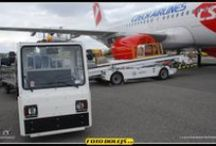 OK-OER, Airbus A319-112  / OK-OER, Airbus A319-112