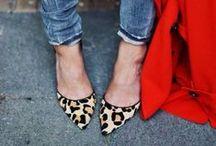 Hello Heels