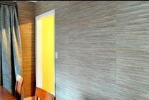 Wall Painting / The specific painting services that we offer include: •Exterior and Interior Painting •Faux Painting  •Venetian Plaster •Apartment Painting