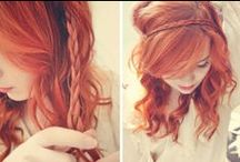 hairmystery