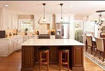 Interior Remodeling / #remodeling #remodelingcontractor #nyc #interior #design #renovation