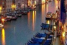 Haluan matkustaa...