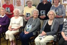Hickory Nuts Book Club / Featured titles and authors featured in CCPL's Hickory Nuts Book Club Discussions.