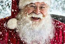 Christmas dreams!❄️⛄️⭐️