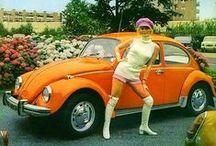 Nostalgiaa 1970-luku