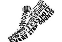 Motivation sport quotes
