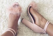 ❁Beauty on feet❁ / Just some lovely shoes